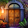 Adventure Valley: Forgotten Manor (100 doors) APK Icon
