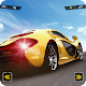 Drift Lords: Real Street Racing Car Stunts Game Download on Windows