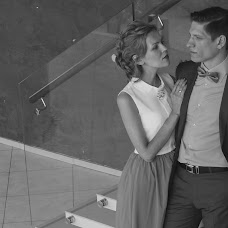 Wedding photographer Ruslan Noys (inoice). Photo of 15.06.2014