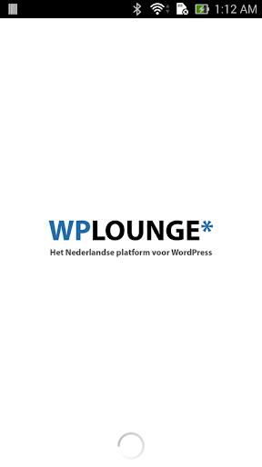 WPLounge