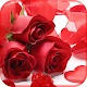 Download Red Rose Photo Frames HD Collection Photo Editor For PC Windows and Mac