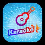 Hát Karaoke Việt - Ghi âm Icon