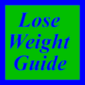 Lose Weight Guide
