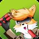 Fox Adventure v1.3.3