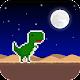 Dino T-Rex World (game)