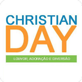 Christian Day