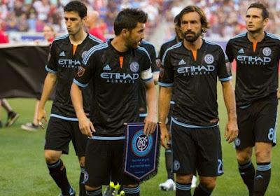 Deze spelers uit Europa maken de Amerikaanse MLS sterker, ook sommigen uit België hebben de weg gevonden