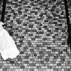 Wedding photographer Artur Mloyan (arturmloian). Photo of 20.10.2017