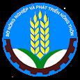 Nông nghiệp Cà Mau
