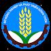 Nông nghiệp Cà Mau icon