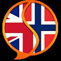English Norwegian Dictionary