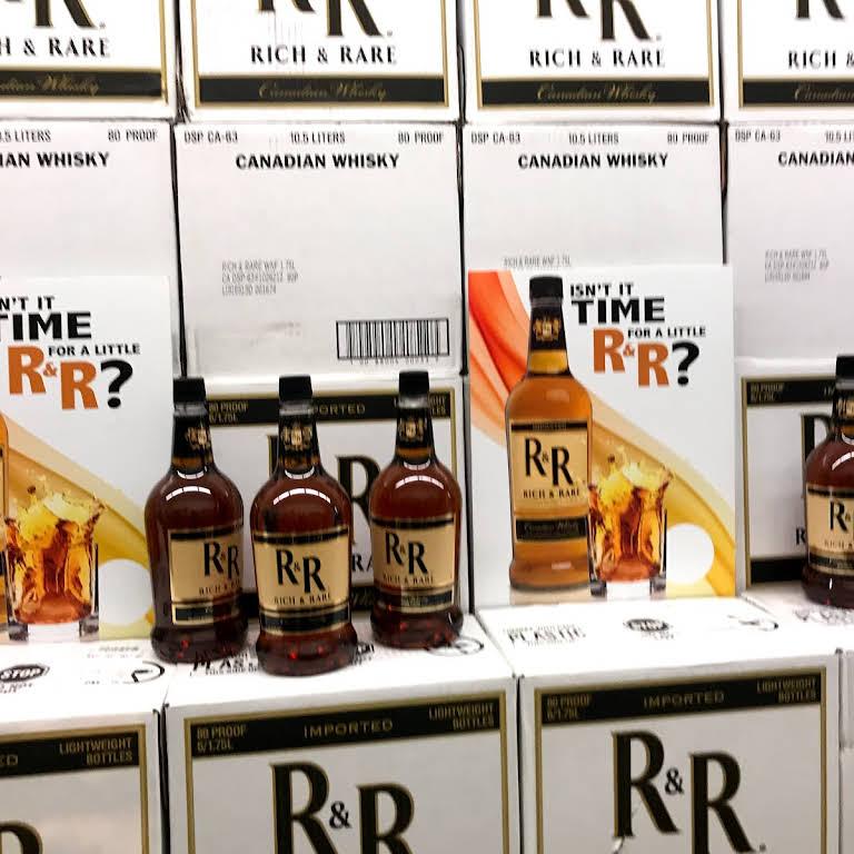 Primos liquor barn - Liquor Store in Dorris