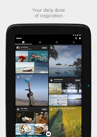 EyeEm - Camera & Photo Filter Screenshot 2