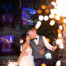Wedding photographer Viktoriya Foksakova (foxakova). Photo of 23.08.2017