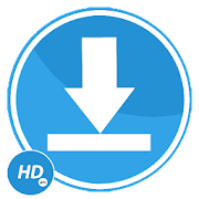 Video Download for Fb - Social Video Saver Pro