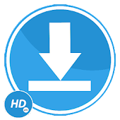 Video Download For Fb - Social Video Saver Pro Android APK Download Free By Glowing Apps Developer