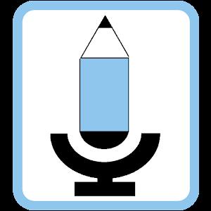 Verschleierter Voice Recorder (Pro) android apps download