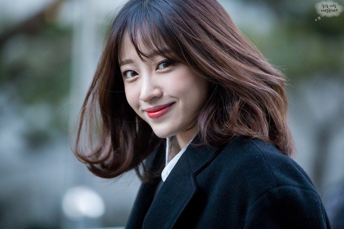 27 fun facts about EXID's Hani