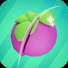Fruit Blend 3D