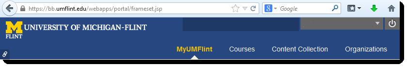 bb myumflint.png