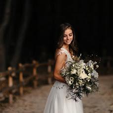 Wedding photographer Madalina Stoica (madas). Photo of 03.10.2018