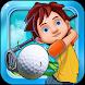 ゴルフチャンピオンシップ - Golf Android