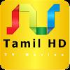 Tamil Movies TV-HD