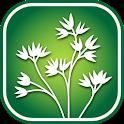 1300 Dakota Wildflowers icon