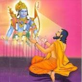 Telugu Keerthanalu