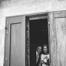 Wedding photographer Antonio Manzone (AntonioManzone). Photo of 31.08.2016