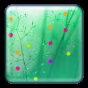 J2 Hd Nature Live Wallpaper icon
