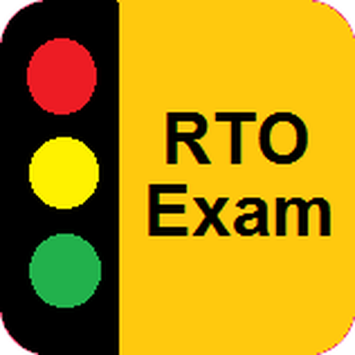 RTO Driving Licence Exam - Apps on Google Play