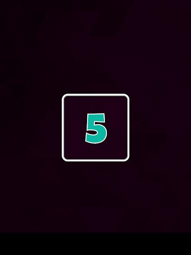 Aprendiendo los Nu00fameros 3.1.8 screenshots 3