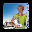 Oberwiesenthal - Ski+Sport Jana Kowarik icon