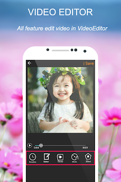 Love Video Maker With Music APK Latest Version Download
