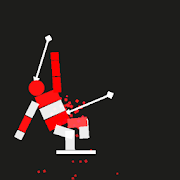 Archer vs Archers: Stickman Rampage