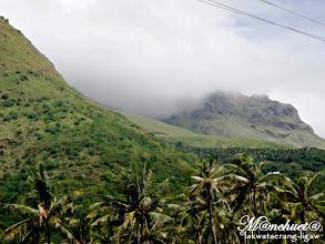 Photo: Marinduque