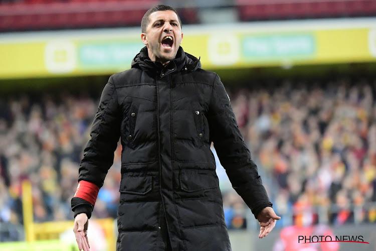"""Werpt Charleroi zich op als outsider voor bekerwinst? """"In de beker bestaan er geen eenvoudige wedstrijden"""""""