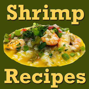 Shrimp recipes videos currysoupbiryaniall 71 latest apk shrimp recipes videos currysoupbiryaniall apk download for android forumfinder Images