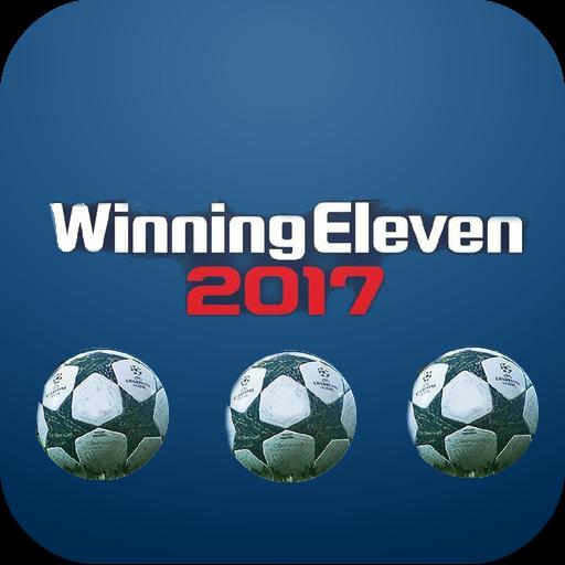 Tips For Winning Eleven 2017