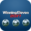 Tips For Winning Eleven 2017 icon