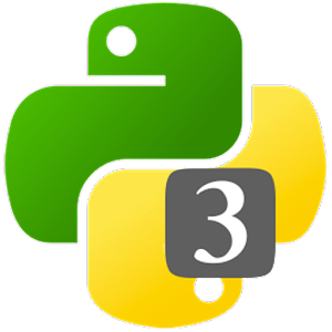 QPython3 - Python3 for Android - Android Apps on Google Play
