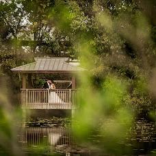 Wedding photographer Kelmi Bilbao (kelmibilbao). Photo of 28.07.2017
