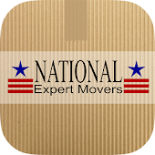 National Expert Movers