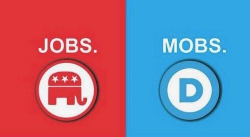 C:\Users\Joan\Desktop\Jobs -- Mobs.png