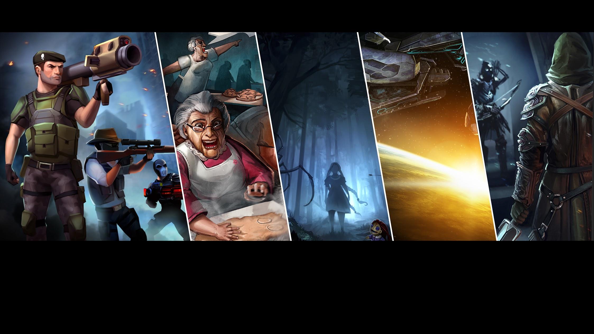 Solar-Games OÜ