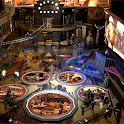 Pinball Fantasy Wild West icon