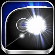 Torch LED Flashlight