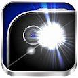Torch LED Flashlight apk