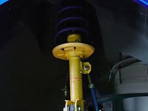 スイフト ZC83Sのカスタム事例画像 ねむーいさんの2020年12月19日19:49の投稿